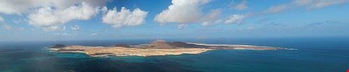 tour dell isola