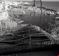 77159  puerto del carmen