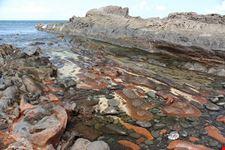 el golfo los ervideros