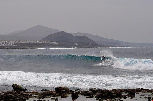 77170  surf