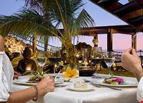 paradaise beach club