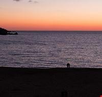 77192  golden beach