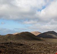 77230  parco nazionale di timanfaya