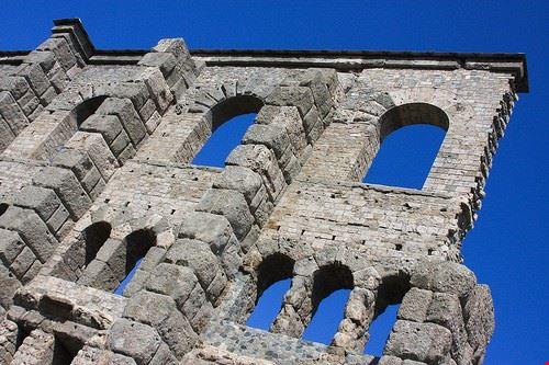 77354  teatro romano