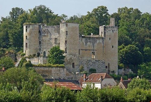 77361  il castello passerin d entrevers