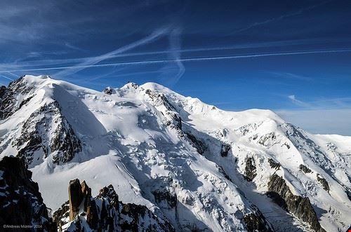 77375  monte bianco