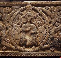 museo cristiano e tesori del duomo