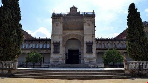 77425  museo archeologico