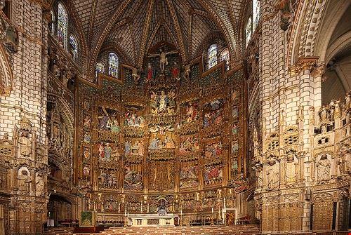 77473  cattedrale