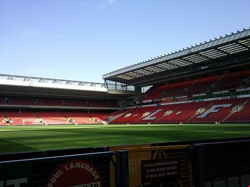 77485  anfield