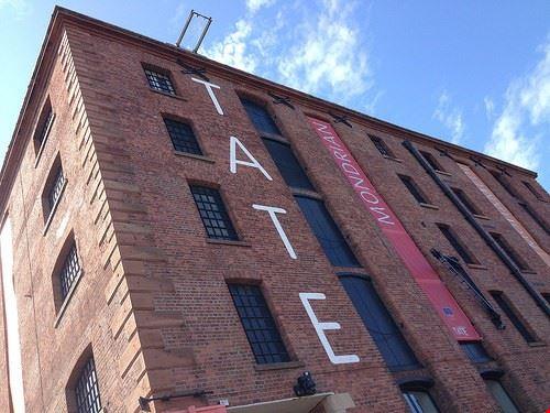 77490  tate museum