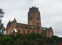 cattedrale di cristo