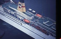 mersey river cruise