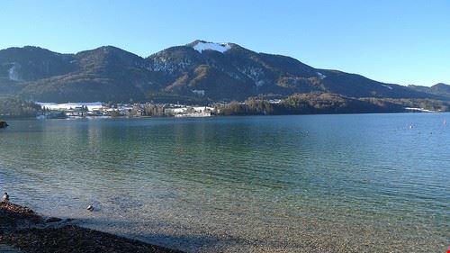 77512  tour dei laghi fino a wolfangsee