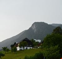 77513  tour dei laghi fino a wolfangsee