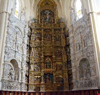 77565  monasterio santa maria del parral