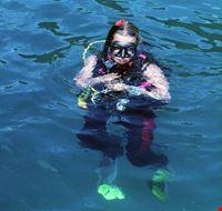 77581  immersioni nelle acque della dalmazia