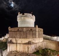 77587 dubrovnik dubrovnik walls