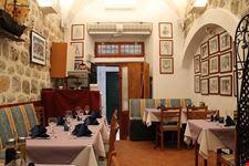 restaurant  konavoka