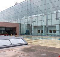 77605  museo d arte moderna e contemporanea