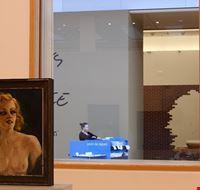 77606  museo d arte moderna e contemporanea