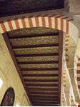 moschea-cattedrale