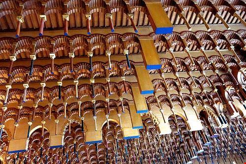 77703  museo archeologico ed etnologico