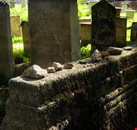 77765  il cimitero ebraico