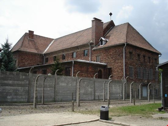 77802 krakow auschwitz