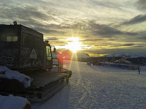 kronplatz snowpark