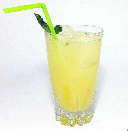bar guarracino- fruitbar