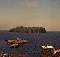 77902  isola di santo stefano