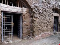 cisterne romane