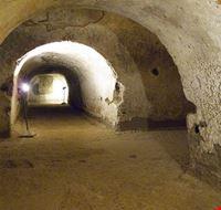 77911  cisterne romane