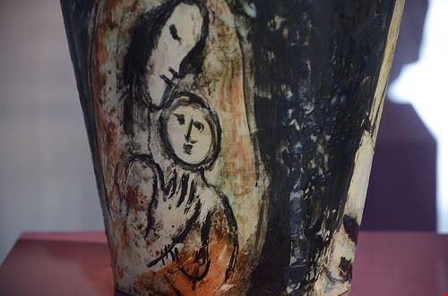 77914  musee chagall