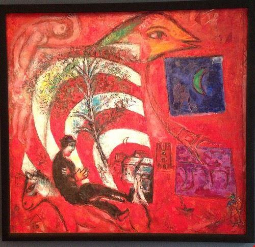 77918  musee chagall