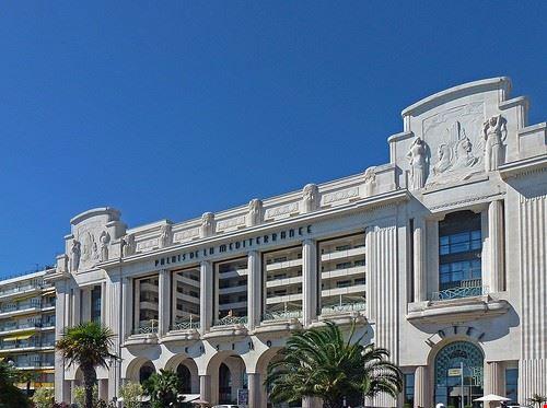 77921  casino palais mediterranee