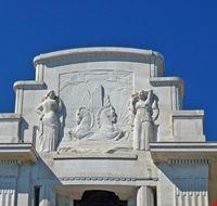 77922  casino palais mediterranee
