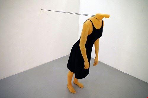 77923  musee d art moderne et d art contemporain mamac