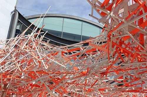 77924  musee d art moderne et d art contemporain mamac