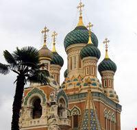 77928  cathedrale orthodoxe russe saint nicolas
