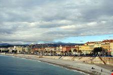 castel plage