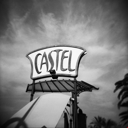 77955  castel plage