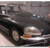 78017  museo della storia dell automobile