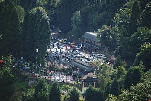 78048  gulliver park