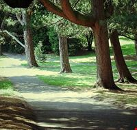 78052  calderstones park