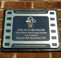 78060  woolton picture house