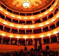 78092  teatro sanzio