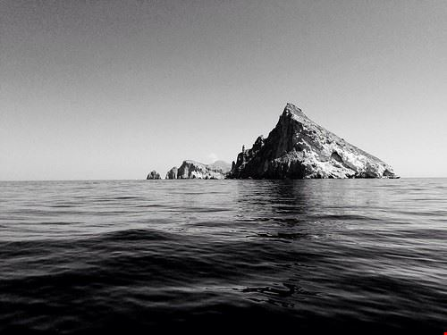 78140  isole eolie