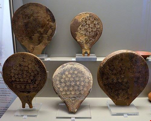 78159  museo archeologico